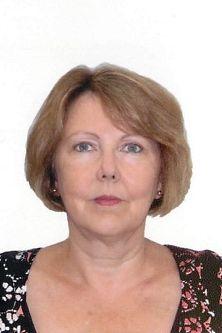 Carole Gillies