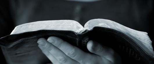 Religious Studies at StFX